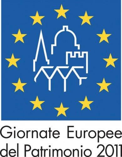 GIORNATE EUROPEE DEL PATRIMONIO.jpg