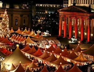 mercatini natale berlino.jpg