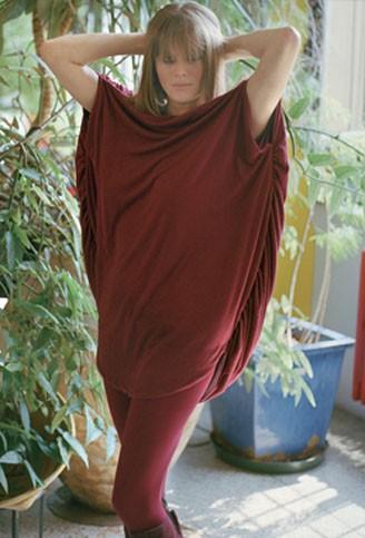 sartoria san vittore.jpg
