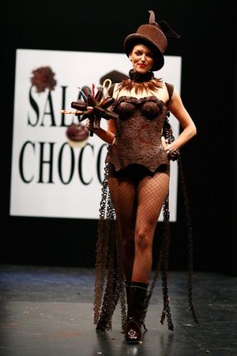 Salon+Du+Chocolat+Opening+Night+mzd0moL8pY5l.jpg