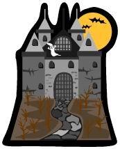 hallowen, festa hallowen