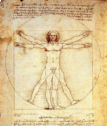Leonardo sul vino.jpg