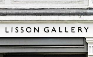 lisson gallery milano.jpg