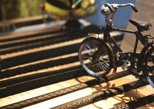 lanificio bici.jpg