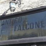 antico-falcone-20110204-160019.jpg