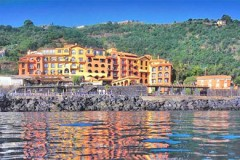 hotel_santa_tecla_palace1.jpg