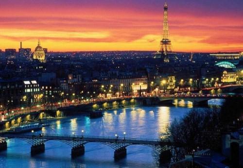 jazz,vercelli,reggae,parigijazzfestival,glastonburyfestival,u2,coldplay,beyoncè,amsterdam,bakkerswinkel