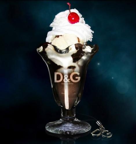 gelato d e G.jpg