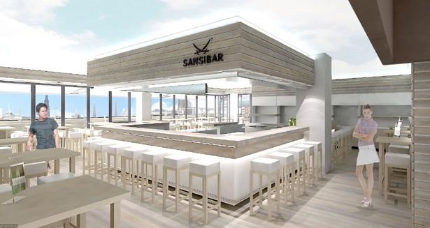 luogo romantico germania sylt sabbia bianca aragosta gamberi champagne dall 39 aperitivo al. Black Bedroom Furniture Sets. Home Design Ideas