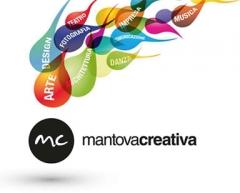 mantova,music festival,chamber,palazzo ducale,arte