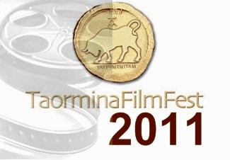 taormina,taorminafilmfest,monicabellucci,francescogasperoni,aperitivo,cena,ilbarcaiolo,panasiabeach