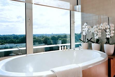 metropolitan hotel londra.jpg