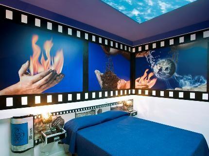 alexander-museum-palace-hotel-pesaro_030320091929228420.jpg