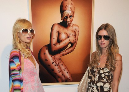 paris hilton art basel.jpg