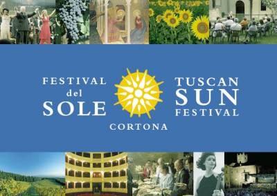 tuscansunfestival,laversiliana,spiaggiafirenze,sharonstone,jeremyirons,beppegrillo,firenze,toscana,cibo,ristoranti,marthaargerich