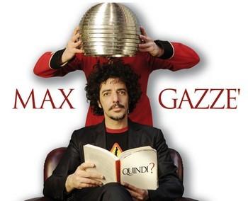Max Gazzè.jpg