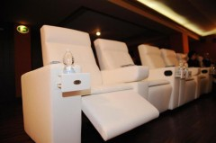 cinema odeon suite milano
