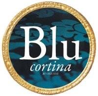 blu cortina.jpg