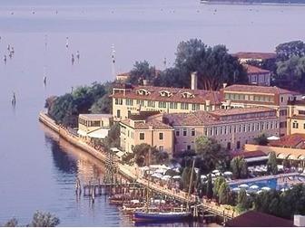 hotel Cipriani.jpg