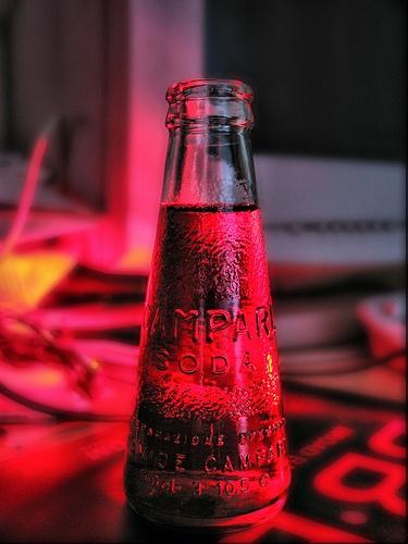 campari soda.jpg