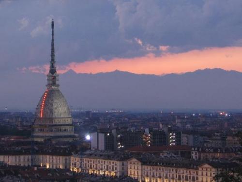 Torino_Mole_antonelliana.jpg