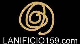 lanificio logo.jpg