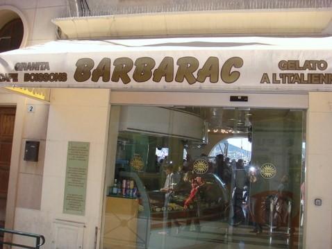 BARBARAC.jpg