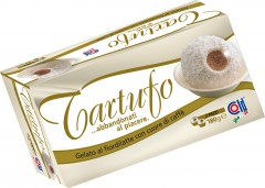 tartufo conf cold gelati.jpg
