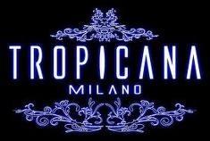 TROPICANA MILANO.jpg