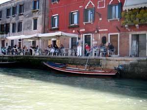 dalla marisa venezia.jpg