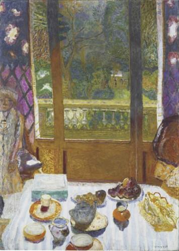 Bonnard quadro 1.jpg