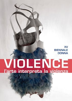 violence1.jpg