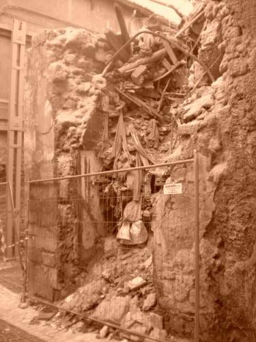 aquila,l'aquila,terremto,abruzzo,ricostruzione terremoto