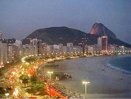 copacabana.jpg