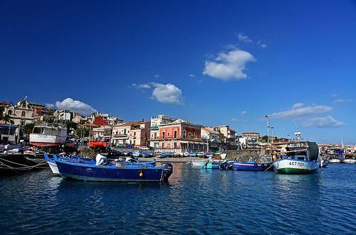 sicilia,ragusa,spiagge,aperitivi,cene,paesaggi,modica,pozzallo