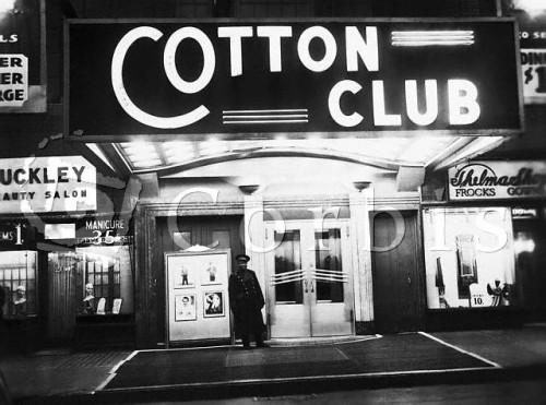 cottonclb.jpg
