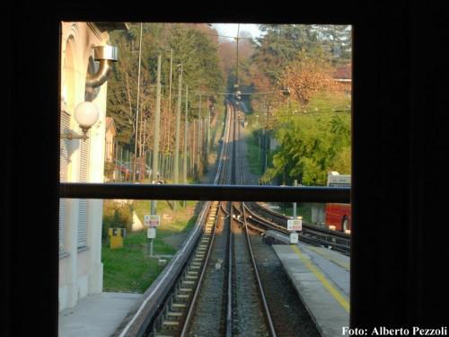 treno torino.jpg