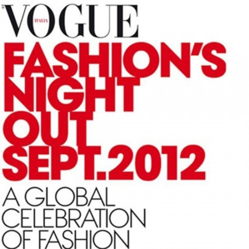 vougue fashion night,milano,firenze,roma,sozzani,peter lindbergh,musica,arte,moda
