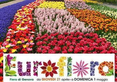 euroflora-2011 (1).jpg
