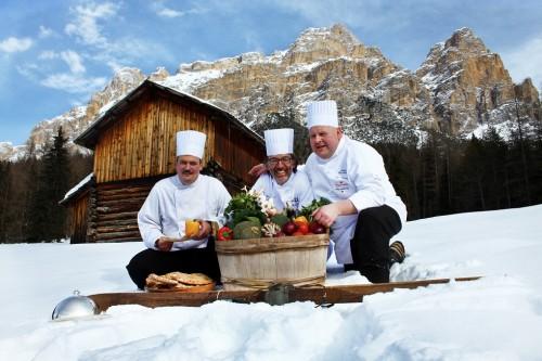 chef's cup Sudtirol 1.jpg
