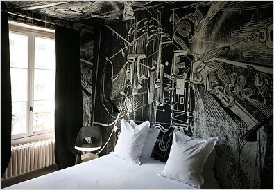 hotel amour parigi.jpg
