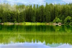 Lago superiore fusine.jpg
