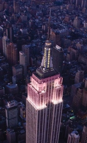 empire state building rosa.jpg