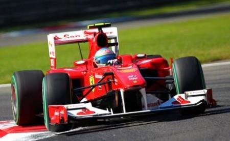 Ferrari monza 3.jpg