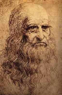 Leonardo_da_Vinci.jpg