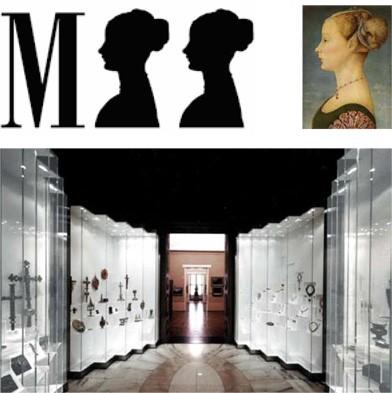 museo poldi pezzoli number 1.jpg
