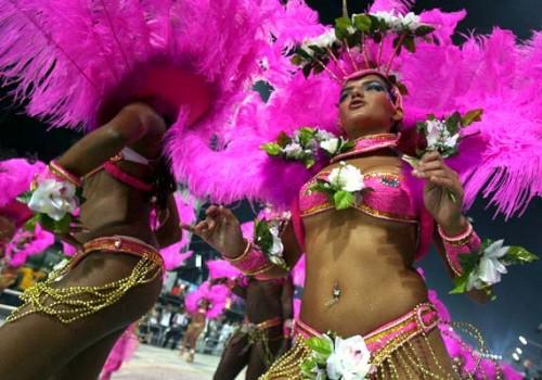 samba2.jpg