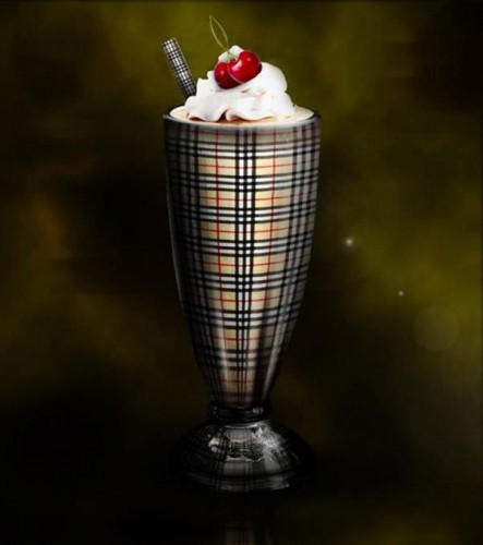 gelato bur.jpg